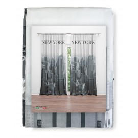 TENDA NEW YORK GRATTACIELI...