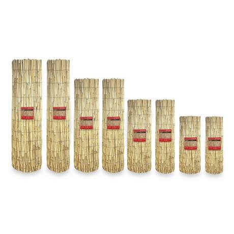 canniccio in legno