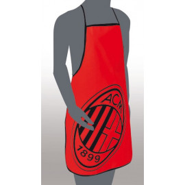 TABLIER A. C. MILAN...