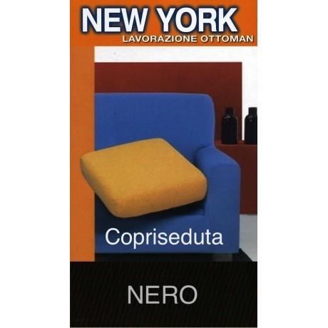 COPRISEDUTA NEW YORK NOIR