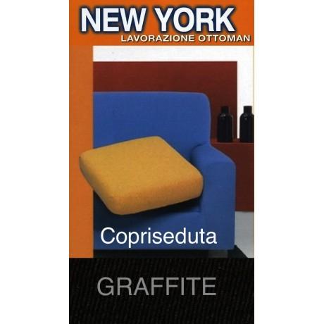 COPRISEDUTA NEW YORK GRAPHITE
