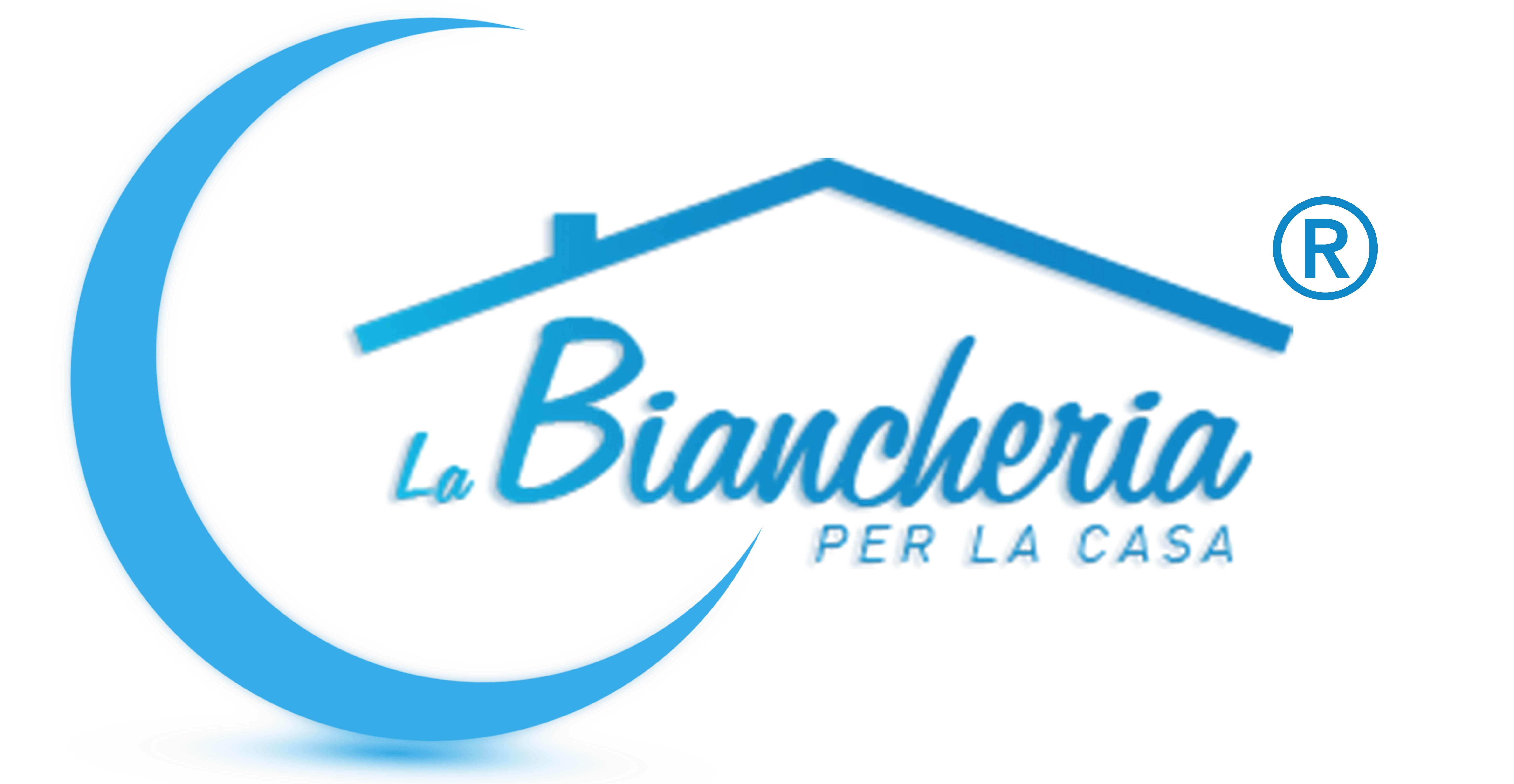 LA BIANCHERIA PER LA CASA